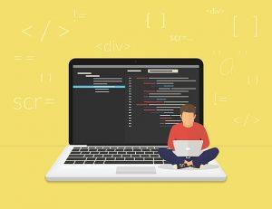 Beginners Web Developers 1