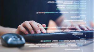 Beginners Web Developers